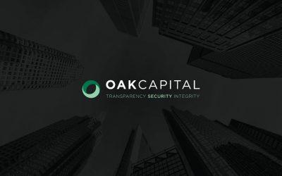 Meet Australia's Newest Non-Bank Lender