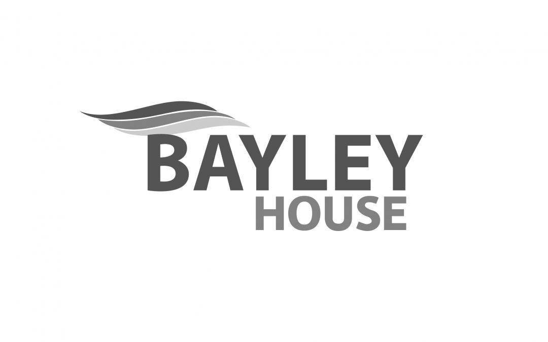 Bayley House